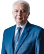 Bogdan Tokłowicz